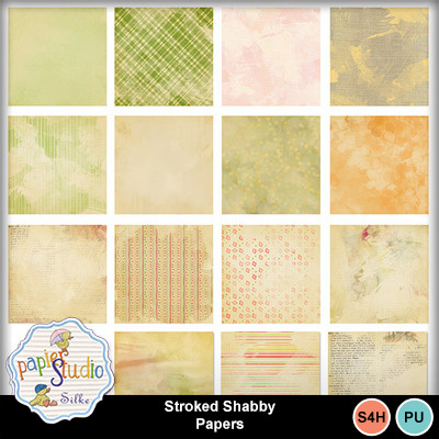 Stroked_shabby_papers