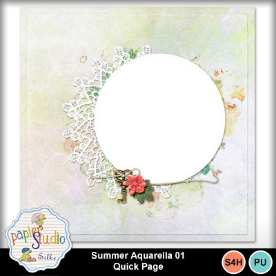 Summer_aquarella_01_quick_page