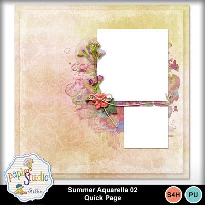 Summer_aquarella_02_quick_page