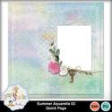 Summer_aquarella_03_quick_page_small