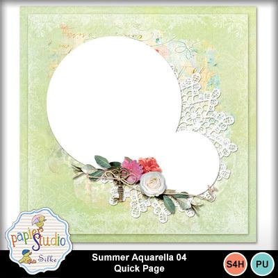 Summer_aquarella_04_quick_page