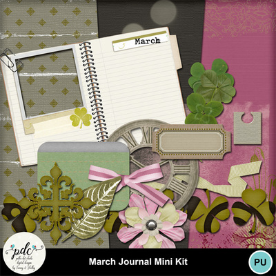 Pdc_mmnewweb-march_journal_mini