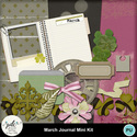 Pdc_mmnewweb-march_journal_mini_small