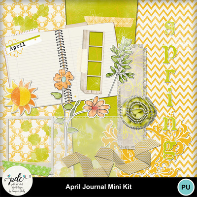 Pdc_mmnewweb-april_journal_mini