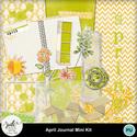 Pdc_mmnewweb-april_journal_mini_small