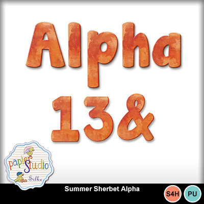 Summer_sherbet_alpha