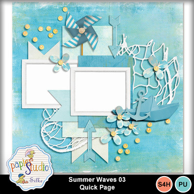 Summer_waves_03_quick_page