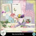 Pdc_mmnewweb-may_journal_mini_small