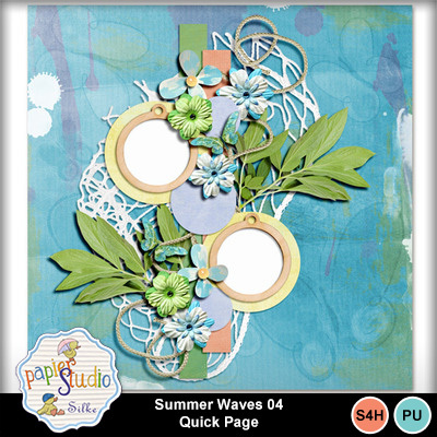 Summer_waves_04_quick_page