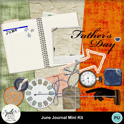 Pdc_mmnewweb-june_journal_mini