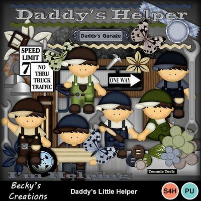 Daddys_little_helper