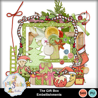 The_gift_box_embellishment