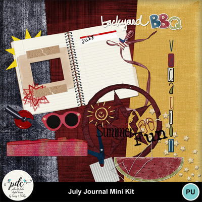 Pdc_mmnewweb-july_journal_mini