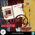Pdc_mmnewweb-july_journal_mini_small