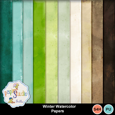 Winter_watercolor_papers
