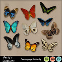 Decoupage_butterfly_small