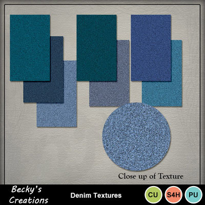 Denim_textures