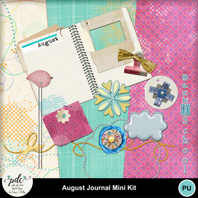 Pdc_mmnewweb-august_journal_mini