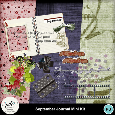 Pdc_mmnewweb-sept_journal_mini