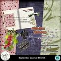 Pdc_mmnewweb-sept_journal_mini_small