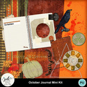 Pdc_mmnewweb-oct_journal_mini_small
