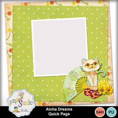 Aloha_dreams_quick_page
