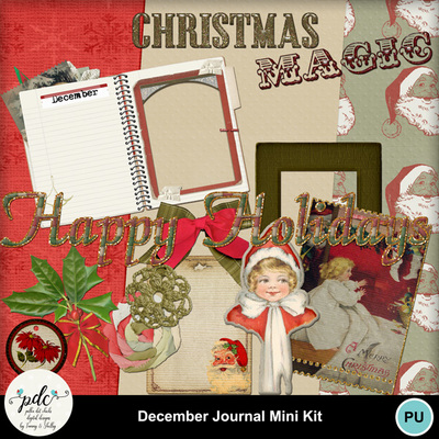 Pdc_mmnewweb-dec_journal_mini