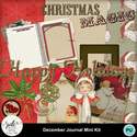 Pdc_mmnewweb-dec_journal_mini_small
