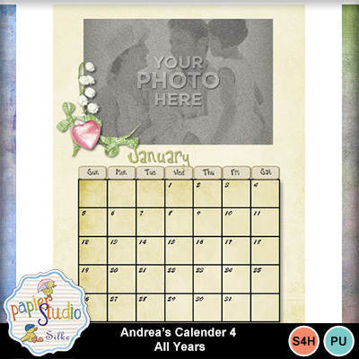 Andreas_calendar_4_all_years
