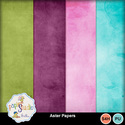 Aster_papers_small