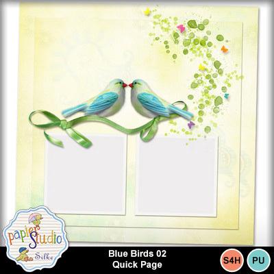 Blue_bird_02_quick_page