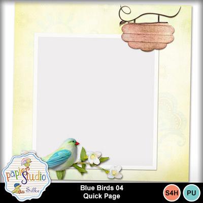 Blue_bird_04_quick_page