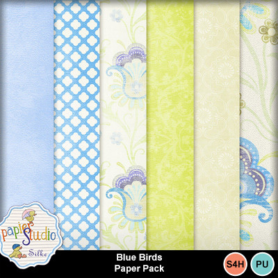 Blue_birds_paper_pack