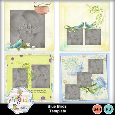 Blue_birds_template