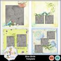 Blue_birds_template_small