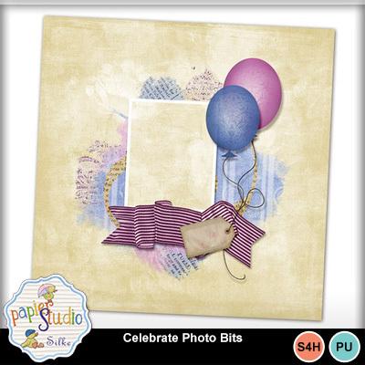 Celebrate_photo_bits