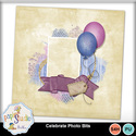 Celebrate_photo_bits_small