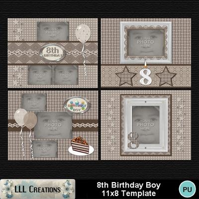8th_birthday_boy_11x8_template-001