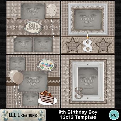 8th_birthday_boy_12x12_template-001