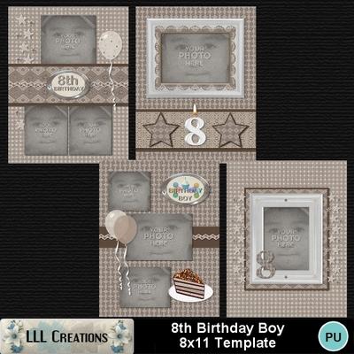 8th_birthday_boy_8x11_template-001