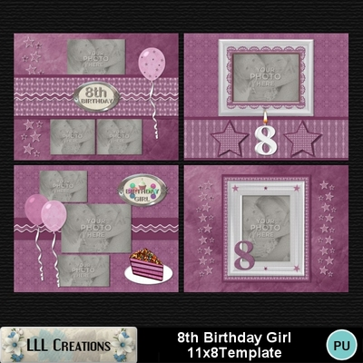 8th_birthday_girl_11x8_template-001