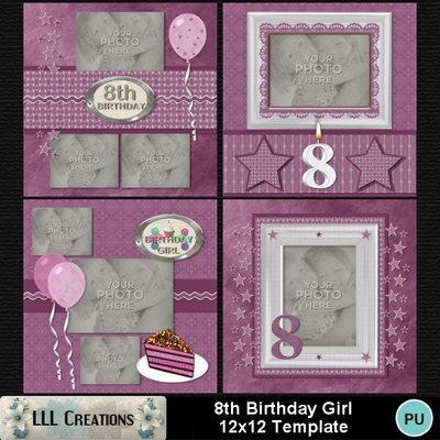 8th_birthday_girl_12x12_template-001