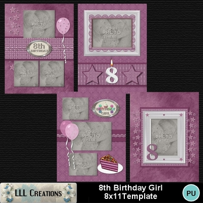8th_birthday_girl_8x11_template-001