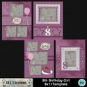 8th_birthday_girl_8x11_template-001_small