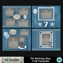 7th_birthday_boy_11x8_template-001_small