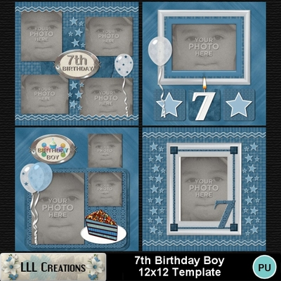 7th_birthday_boy_12x12_template-001