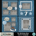 7th_birthday_boy_12x12_template-001_small
