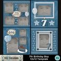 7th_birthday_boy_12x12_template-001_small