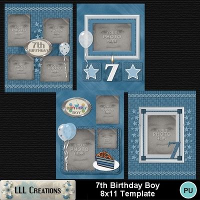 7th_birthday_boy_8x11_template-001