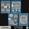 7th_birthday_boy_8x11_template-001_small
